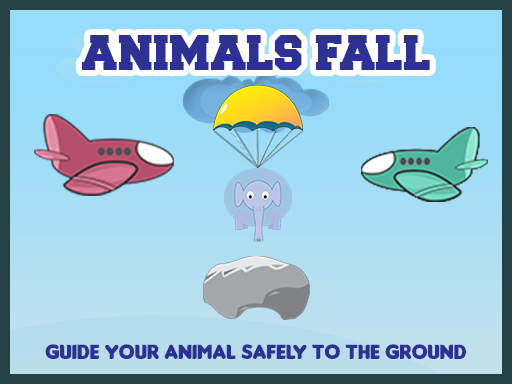 Animal Fall thumbnail