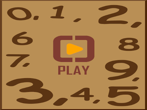 Number Sequences thumbnail