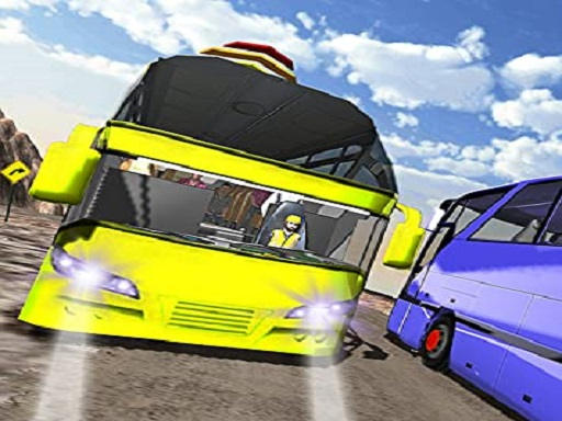 US Bus Transport Service 2020 thumbnail