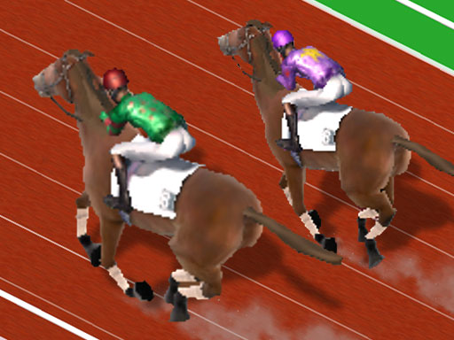 Derby Racing thumbnail