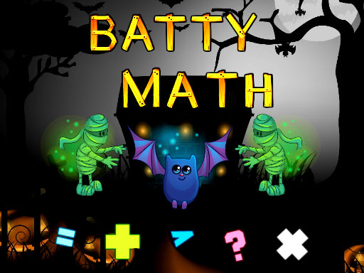Batty Math thumbnail