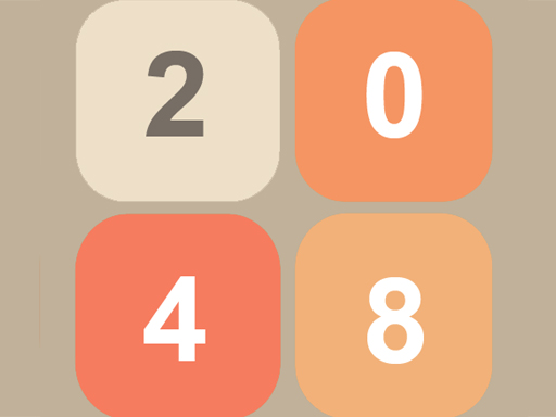 Thumbnail for 2048