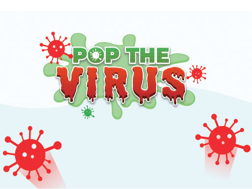 Pop The Virus thumbnail