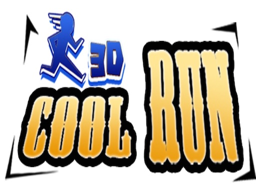 Cool Run 3D thumbnail