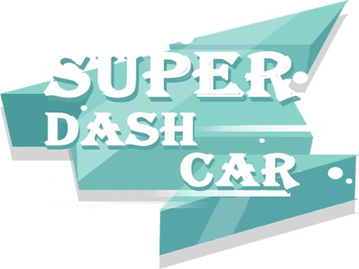 Super Dash Car thumbnail