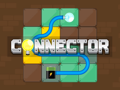 Connector thumbnail