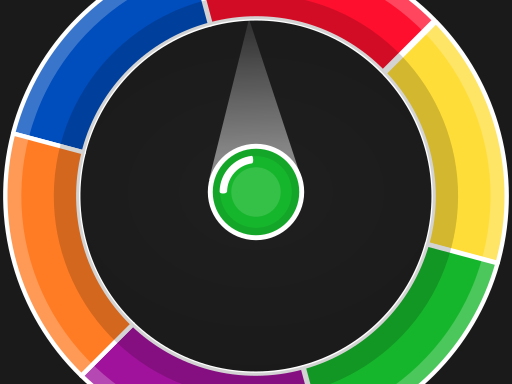 Color Wheel thumbnail