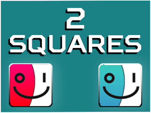 Thumbnail for 2 Square