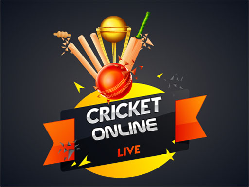 Thumbnail for Cricket Online