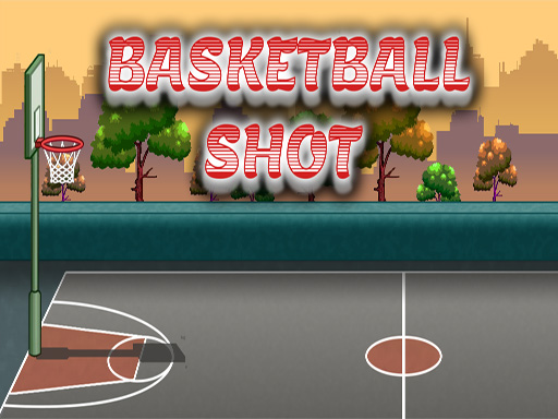 Basketball Shot thumbnail