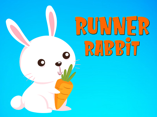 Runner Rabbit thumbnail