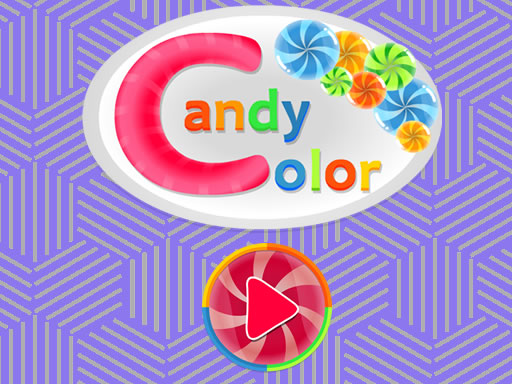 Kids Color Candy thumbnail
