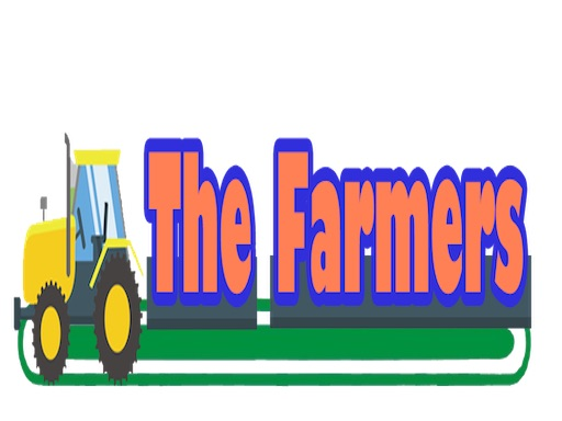 The Farmers thumbnail