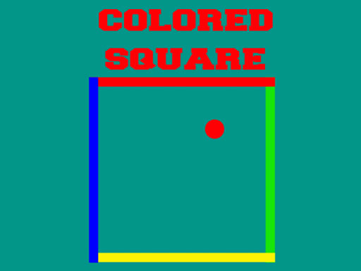Colores Square thumbnail
