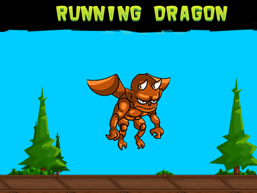 Running Dragon thumbnail