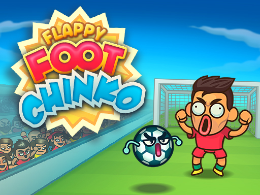 Flappy FootChinko thumbnail
