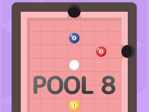 Thumbnail for Pool 8