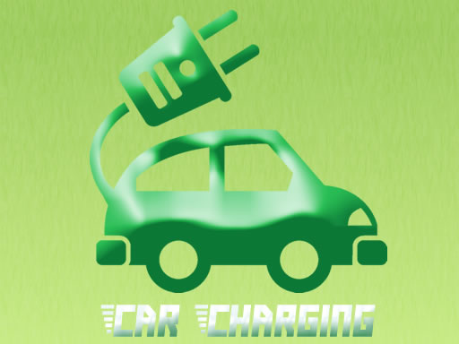 Car Charging Station thumbnail