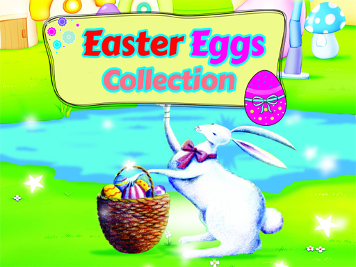 Easter Eggs Collection thumbnail