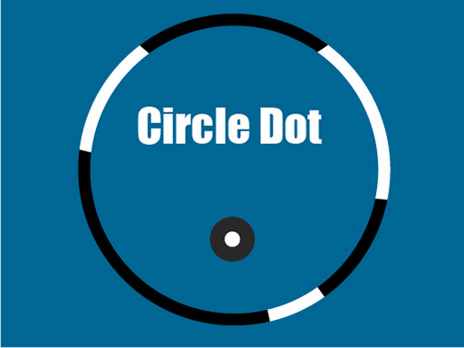 Circle Dot thumbnail