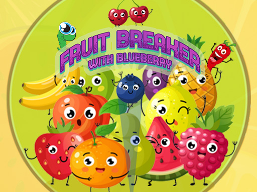 Fruit Breaker thumbnail