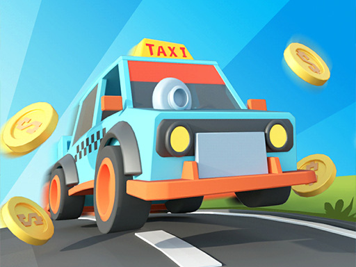 Taxistory thumbnail