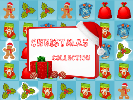 Christmas Collection thumbnail