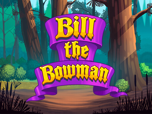 Bill The Bowman thumbnail