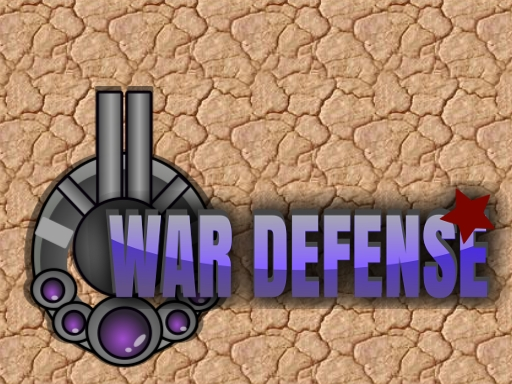 War Defense thumbnail