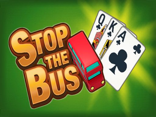 Stop The Bus thumbnail