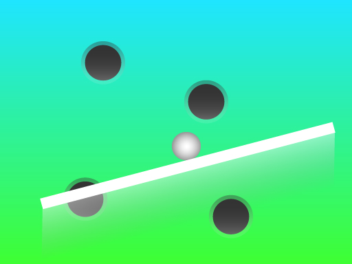 Hole Ball thumbnail