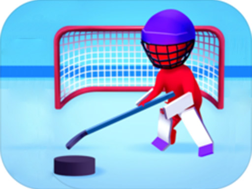 Happy Hockey! thumbnail