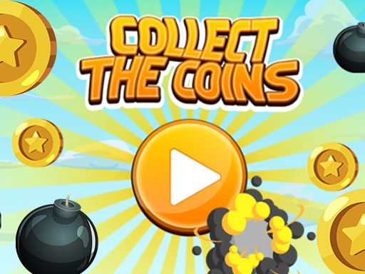 Collect The Coins thumbnail