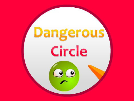 Dangerous Circle thumbnail