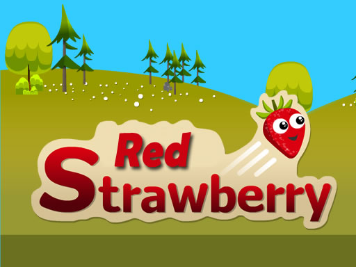 Red Strawberry thumbnail