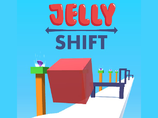 Jelly Shift thumbnail