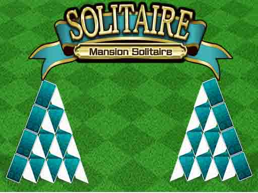 Mansion Solitaire thumbnail