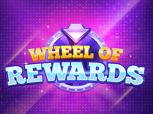 Wheel of Rewards thumbnail