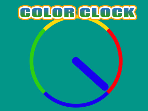 Color Clock thumbnail