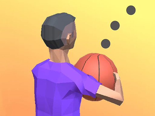 Ball Pass 3D thumbnail