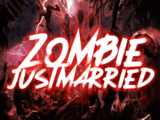 Zombie Just Married! thumbnail