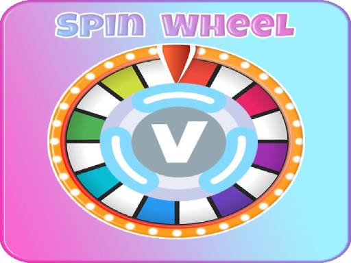 Random Spin Wheel Earn Vbucks thumbnail