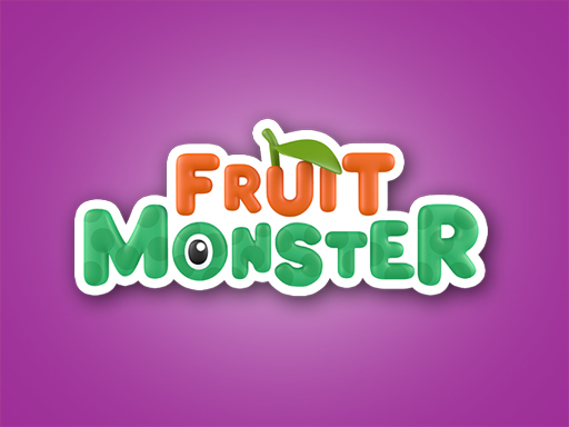 Fruit Monster thumbnail
