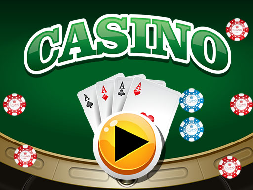 Thumbnail of Casino Cards Memory