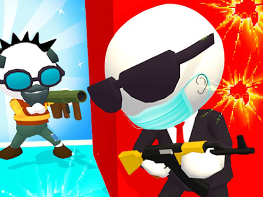Mr Spy 3D thumbnail