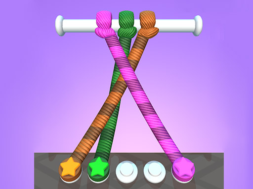 Tangle Master 3D thumbnail
