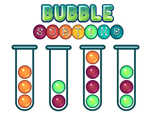 Bubble Sorting thumbnail