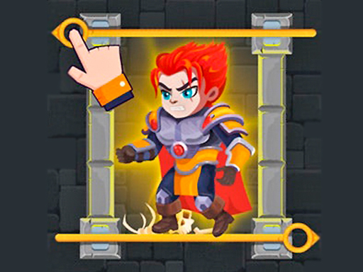 Treasure Knights thumbnail