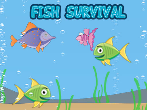 Fish Survival thumbnail