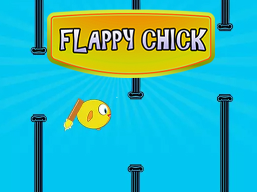 Flappy Chick thumbnail